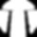 logo samourai coop white .2.png