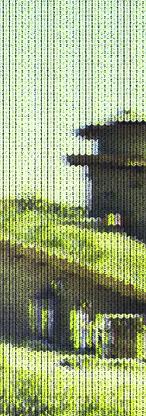 zx0ma - future garden.png