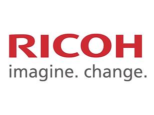 Ricoh-Imaging-Company-logo-1024x768.png