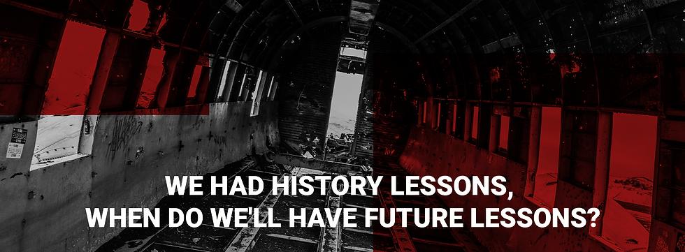 headerimg-1 sam tv header future lessons