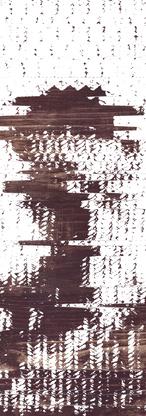 zx0ma - kento portrait.png