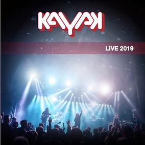 kayak live 2019 front.jpg