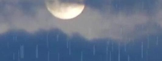 19 雨降りお月さん 中山 晋平