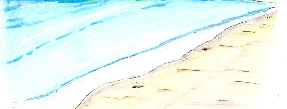 海の歌(5曲セット)