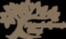 Logo_Naturheilpraxis_Bürgi_2019.png