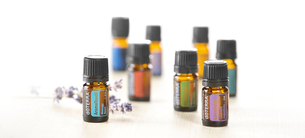 aromatouch-oils-with-lavender_edited.jpg