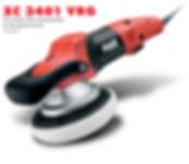 FLEX 3401 VRG PAINT CORRECTION & AUTO DETAILING FOR DALLAS TX PLANO TX FRISCO TX ALLEN TX MCKINNEY TX