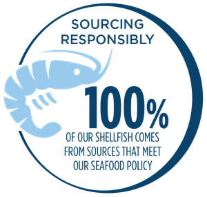 Sustyseafoodgraphic.png