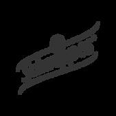 Schwepps Logo