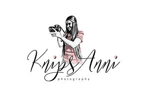 KnipsAnni Logo.jpg