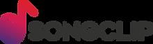 songclip_header_logo.png