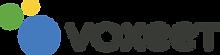 Voxeet-Logo-CMYK.png