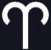 Astrologia, cursos de astrologia, Áries