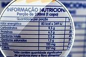Rótulo_de_alimentos.jpg