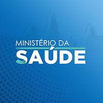 Ministério_da_Saúde.jpg