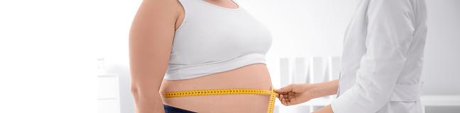 Acupuntura na Obesidade