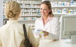 Para Farmácias Comunitárias