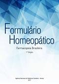 1 Formulário Homeopático.png