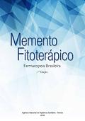 1_Memento_Fitoterápico.png