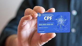 CPF_04.jpeg