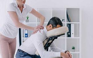 quick-massage-2.jpg