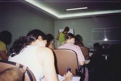 Curso de Astrologia 2007