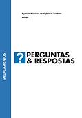3 edição Resíduos de Agrotóxico.png