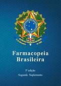 2 Suplemento da Farmacopeia.png