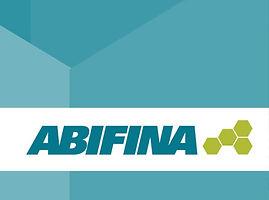 ABIFINA.jpg