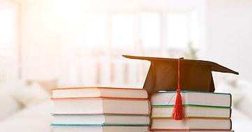 As Arapucas das Pós-graduações