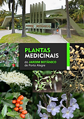 Ebook plantas Medicinais.png