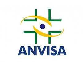 Logo ANVISA.jpg
