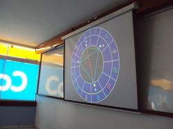 Curso de Astrologia 2016