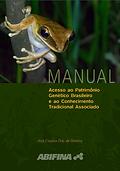 Manual_Patrimônio_Genético_Brasileiro.pn