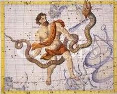 Cursos de Astrologia