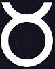 Astrologia, cursos de astrologia, Touro