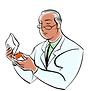 Farmacêutico_PIC.png