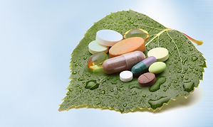 Farmacêutico, farmaceutico, homeopata, Brasília