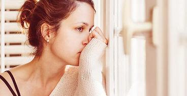 Acupuntura e fitoterapia no tratamento da ansiedade