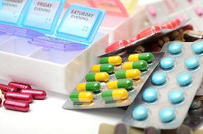 Organização da Medicação-2.jpg