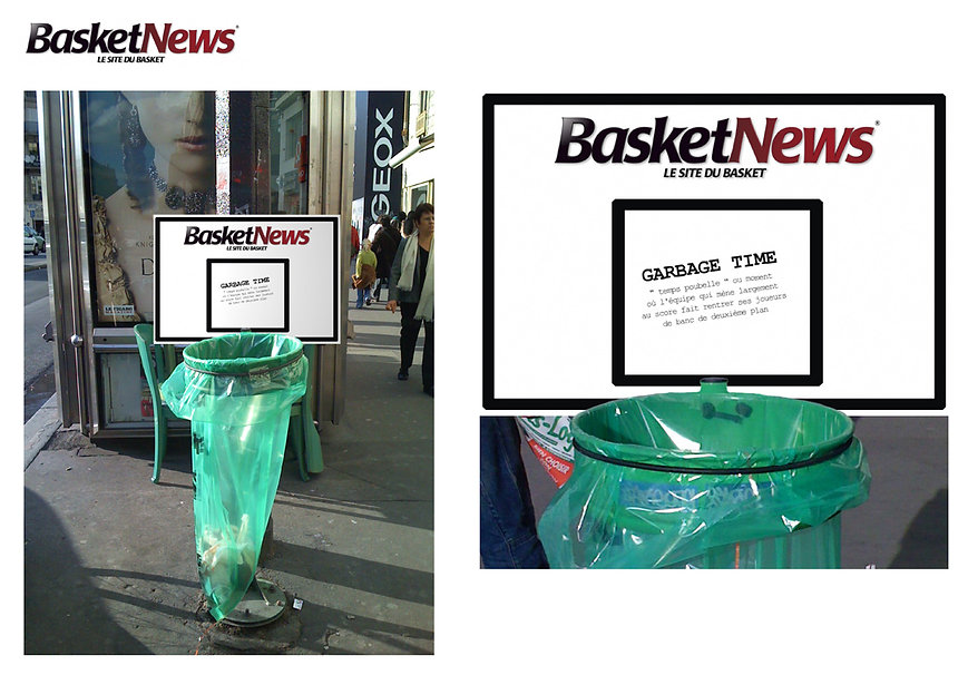 basket news.jpg