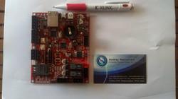 Link2M-U basic device