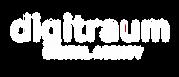 logo transp weiss.png
