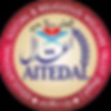 Aitedal Logo.png