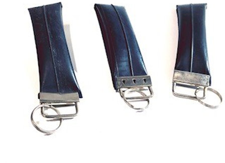 Kleiderfee robuste Schlüsselanhänger