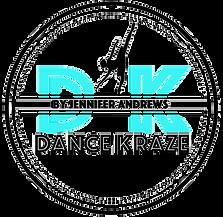 DK Logo trasnparent.png