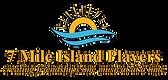 7MIS logo (1).PNG