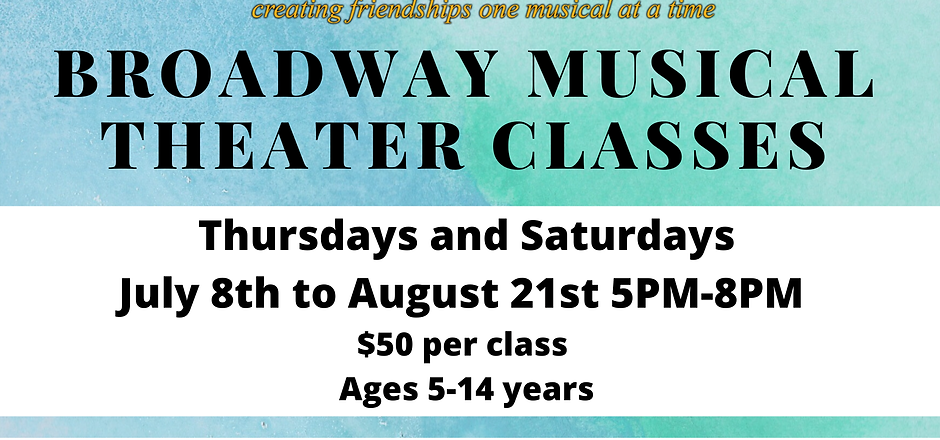 Broadway Musical Theater Workshops.png