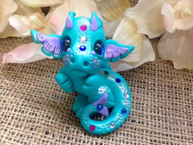 Turquoise Gemstone.jpg