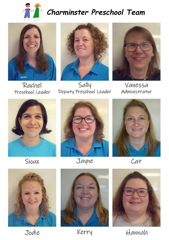 staff group photo Dec 2020.jpg